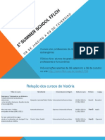 1º-Summer-School-FFLCH-folder (1).pptx