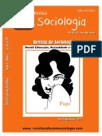 Dossie_Educacao_Sexualidade_e_Genero.pdf