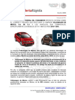 ALERTA 23 VOLKSWAGEN (JETTA).pdf