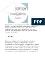 NiFe.pdf