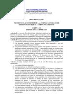 Providencia 0257