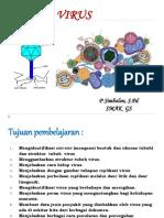 bab2virus-130705102808-phpapp01
