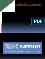 Nestle!!