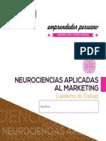 manualdme-neurociencias_v02