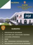 DEFENSA NACIONAL III.pptx