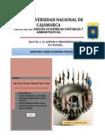 Economía del Sector Público.docx