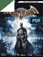 1111-1_batman.pdf