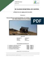 PROYECTO-CANTERA-SAN-NICOLAS.docx