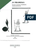 613132_Pedoman-Penggunaan-Tongkat-Pramuka.pdf