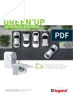 GREEN UP-VEHICULOS ELECTRICOS-440