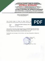 Adoc.site 4 Sop Pemantauan Waktu Penyampaian Hasil Pemeriksaan Laboratorium Untuk Pasien Urgent Gawat Daruratdocx