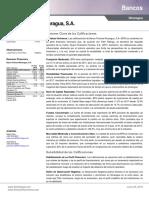 Reporte Banco Ficohsa (1)