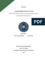 MAKALAH PEMBUATAN KAWAT BAJA.pdf