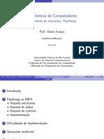 AC_07_pipelining.pdf