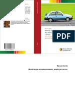 978-613-9-60868-3.pdf