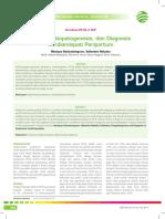 06_218CME_Definisi Etiopatogenesis dan Diagnosis Kardiomiopati Peripartum.pdf