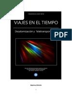 VIAJESENELTIEMPO7EdMarzo2018.pdf