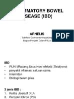 238935178-Inflammatory-Bowel-Disease-Ibd-1.ppt