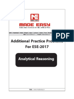 Practice Problems_Section-II F.pdf