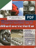 251460302-Mantenimiento-y-Reparacion-de-La-Motocicleta.pdf