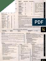 258170549-hotel-design-literature.pptx