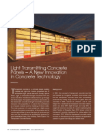 LIGHT TRANSMITTING CONCRETE PANELS A NEW INNOVATION IN CONCRETE TECHNOLOGY.pdf