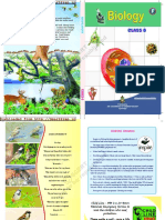 8th_Biology_English.pdf