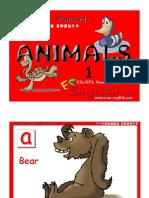 animals1.ppt