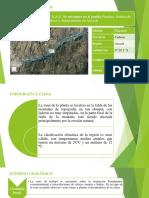 UBICACI__N-Y-ACCESO-AMBIENTE.pptx; filename= UTF-8''UBICACIÓN-Y-ACCESO-AMBIENTE-1