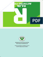 4. Rajin Aktivitas Fisik_145x285mm.pdf