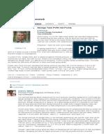 Storage-Tank-PVRV-Set-Points.pdf