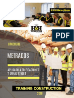 Curso Taller Metrados - HH.pdf