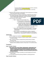 Gaucher's disease.docx 1.pdf