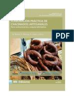 3libro Chacinados Edit