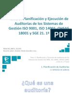 DOCUMENTO-TECNICO-N°-84-PLANIFICACION-DEL-TRABAJO-DE-AUDITORIA1