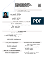 encuestaPDF.pdf
