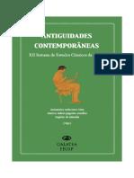 Antiguidades Contemporâneas.pdf