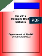 PHS2012.pdf