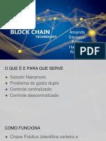 Topicos Especiais Blockchain Final