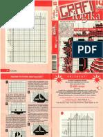 Grafilogika_2004_01.pdf