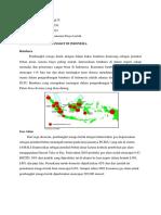 Resume Pembangkit Indonesia