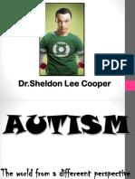 Final Autism