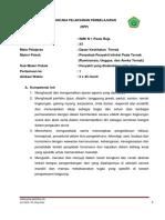 dasar dasar kesehatan ternak.pdf