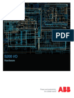 3BSE021356R4101_A_en_S200_I_O_Hardware.pdf