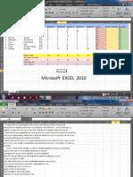 120171164-EXCEL-2010-Ghid-de-Utilizare.pdf