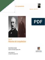 Historias de la arquitectura - Choisy & Fletcher.pdf
