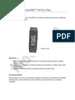 Instructiuni TechONE F4.pdf