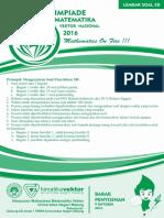 SOAL OMVN SD 2016.pdf