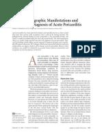 ECG Manifestations and DD.pdf