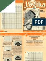 Grafilogika_2004_07.pdf